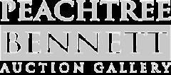 Peachtre_Bennett_footer_logo_260x115